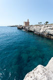 Ciutadella Stock Image