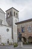 Cividale del Friuli photos stock