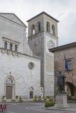 Cividale Del Friuli lizenzfreie stockbilder