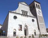 Cividale del Friuli Fotos de archivo