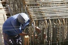 Civil construction Royalty Free Stock Image