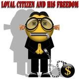 Civil liberties Stock Photos