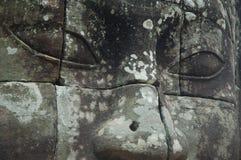Civilizaciones antiguas Imágenes de archivo libres de regalías