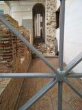 Civitavecchia Stock Image