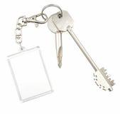 clés Image stock