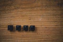 clés de clavier Images libres de droits
