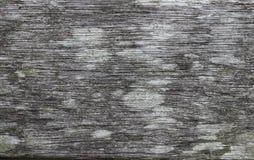 Clôturez la texture des matériaux en bois et des murs superficiels par les agents dans la haute résolution photos stock