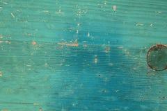 Clôturez la texture des matériaux en bois et des murs superficiels par les agents dans la haute résolution image libre de droits