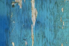 Clôturez la texture des matériaux en bois et des murs superficiels par les agents dans la haute résolution photographie stock