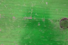 Clôturez la texture des matériaux en bois et des murs superficiels par les agents dans la haute résolution photos libres de droits
