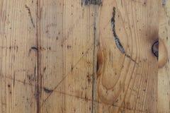 Clôturez la texture des matériaux en bois et des murs superficiels par les agents dans la haute résolution photo libre de droits