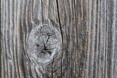 Clôturez la texture des matériaux en bois et des murs superficiels par les agents dans la haute résolution images libres de droits