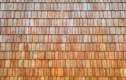 Cladding Stock Images