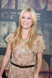 Claire Coffee Royalty Free Stock Photos