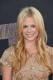 Claire Coffee Stock Photos