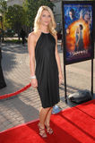 Claire Danes Royalty Free Stock Image