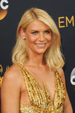 Claire Danes Royalty Free Stock Photo