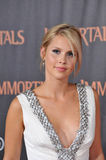 Claire Holt,  Stock Photos