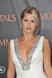 Claire Holt,  Stock Images