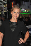 Claire Holt Fotos de Stock