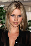 Claire Holt Stock Images