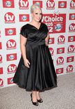 Claire Richards Stock Image