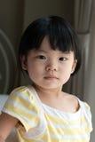 little child Stock Photo