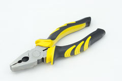 Plier Stock Images