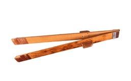 Claque-bâton photos stock