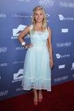 Clare Bowen an den Australiern Film-in den 8. jährlichen Durchbruch-Preisen, Hotel interkontinental, Jahrhundert-Stadt, CA 06-27-1 Stockfoto