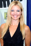 Clare Kramer Stock Photos