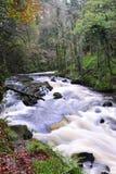 Clare River Stock Photo