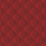 Claret pattern Royalty Free Stock Photos