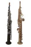 Clarinetto fotografie stock libere da diritti