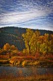 Clark Fork, Montana Stock Photos