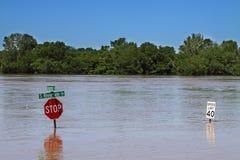 Clarksville Tn Flooding 2010