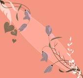 clasper pączkowa ilustracja Zdjęcie Royalty Free