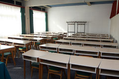 Class room Stock Photos