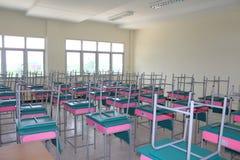 classe Imagem de Stock