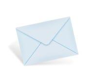 classi邮件 向量例证