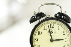 Free Classic Alarm Clock Stock Photography - 4152242