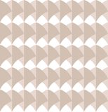 Vector Art Deco Style Seamless Pattern. Abstract Ornament Background. Classic Art Deco Seamless Pattern. Geometric Stylish Texture. Abstract Retro Vector stock illustration