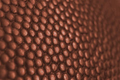 Classic basketball ball detail leather surface texture background royalty free stock photography