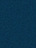 Classic blue jeans seamless texture background Stock Image