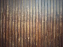 Classic brown wooden plank background. Old rustic wood wall style texture. Classic brown wooden plank pattern background. Old rustic wood wall style texture stock images