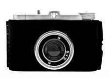 Classic Camera Royalty Free Stock Image