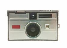 Classic Camera Royalty Free Stock Photos