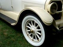Free Classic Car Stock Photos - 15543983