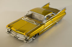 Free Classic Car Royalty Free Stock Images - 4224339