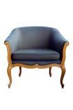 Classic chair Stock Photo